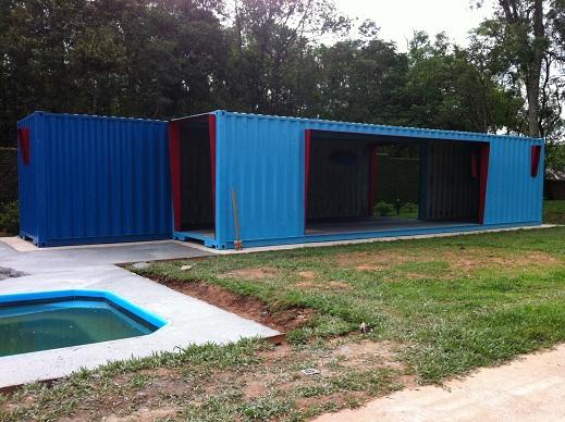 Container p gina 2 m rcia mendes ribeiro - Container piscina ...