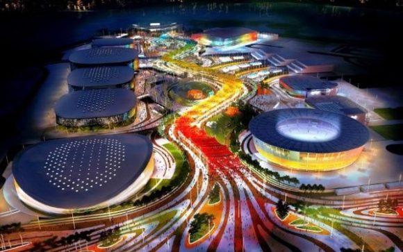 novidades-nas-olimpiadas-rio-2016-4